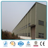 Cloches de bâti de matériaux de nécessaire en métal de construction de structure métallique à vendre