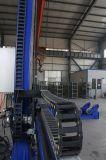 管の管のためのチーナンHuafeiの溶接のマニピュレーター
