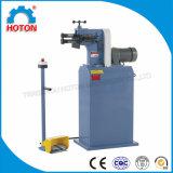 Máquina eléctrica rebordear (rebordear Máquina TB12 ETB-12 25-ETB ETB-40)