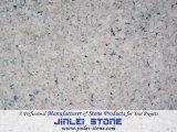 G681/Chine/poli de granit rose/flammé/Bushhammered/des tuiles de plancher de dalles de pierre//pavage/granit Pierre Cube/Paving Stone