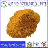 Aliments pour animaux de poudre de protéine de repas de gluten de maïs