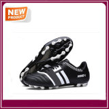 Heiße Verkaufs-Form-Fußball-Fußball-Schuhe mit guter Qualität