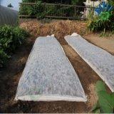 生物分解性のシードのポリプロピレンのNonwoven袋、原料のポリプロピレンのSpunbondedのNonwovenの農業