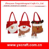 Kerstman, Sneeuwman, Rendier, Engel, Gift van Kerstmis van de Pinguïn de Promotie