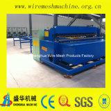 Máquina automática de malha de arame de vedação automática de solda Sha1540