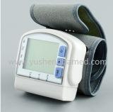 Nouveaux produits Equipement médical Moniteur automatique Moniteur de pression artérielle du poignet