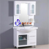Hot Sell PVC WPC Machine en mousse pour coffrage / Meuble / Cabinet Board / Publicité