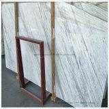 Lamina de mármore de 1,8 cm para bancadas e pavimento