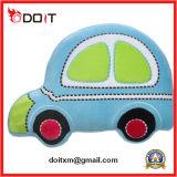 Brinquedo de carro de pelúcia brinquedo de pelúcia como presente do dia das crianças