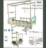 Bâti pédiatrique d'hôpital (THR-CB014)