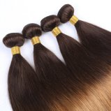 100% 1b peruano/4/27 directamente Remy Hair
