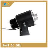 Die heiße eindeutige einfache Funktion des Verkaufs-10W installieren LED-Firmenzeichen-Projektor