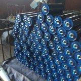 4 pouce de diamètre du rouleau du convoyeur de la CEMA de Creux en acier