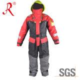 Winter Sea Fishing Проходимость куртка (QF-952)