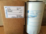 P554407 Donaldson Filtro de Óleo para Trator, Compressor