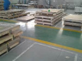 Strato 825, strato di ASTM B425 Incoloy, fabbricazione di Incoloy di Incoloy 825