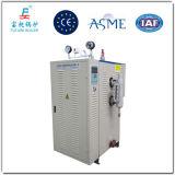 中国の暖房のための電気蒸気ボイラ