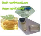 Trenbolone Azetat, rohes Trenbolone Azetat 200mg/Ml 100mg/Ml China-