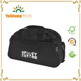 2016 Selling caldo Customized Sport Traveling Bag per Travel