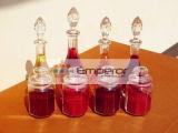 Oleorresinas de pimentón, los colorantes de alimentos, colorantes de alimentos (www-pigmentpigment-COM).