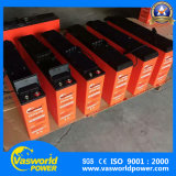 Vordere Batterie des Terminal-12V125ah von der Vasworld Energie in China