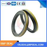De Olie Seal/101.6*146.152*27.407 van het Labyrint van de cassette Oilseal/