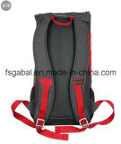 Le Style coréen Unisex grand sac à dos Sac de voyage de plein air les étudiants