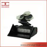 Träger Shieldwind LED Röhrenblitz-Leuchte (GXT-401)