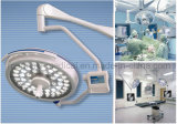 Lámpara del funcionamiento (nuevo LED 700/500)