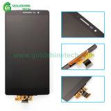 (Groothandelaar) LCD van de Naald van LG G4 het Scherm met de Assemblage van de Becijferaar van de Aanraking H540