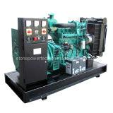Yuchaiのディーゼル発電機セット(ETYG-313)