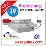 Mots-clés de l'imprimante UV F2030 Imprimante grand format de la machine de l'imprimante jet d'encre UV