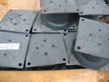 Il rullo compressore di Sdlg Lgs820 RS8140 parte l'assorbitore Lgjzq820-01 4190000712