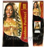 Удлинитель для волос и волос Wig