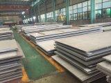 Série 200 & 300 série plaque en acier inoxydable / feuille avec haute qualité et de meilleurs prix
