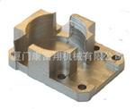 Het machinaal bewerken van CNC de Delen van het Metaal van het Roestvrij staal van het Messing van de Aluin van de Thermische behandeling