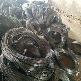 Réutilisation du fil de presse hydraulique d'industrie