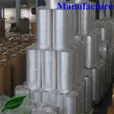 Impression des étiquettes en fonte Film PVC PVC enrouler le film thermorétractable