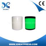 昇華印刷のための陶磁器の、変更のマグ