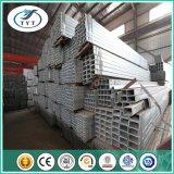 China-Hersteller heißes BAD galvanisiertes Stahlrohr