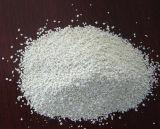 高い純度99.5%ナトリウム塩素酸塩の粉