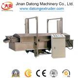 機械(SLG65)を作る高品質の飼い犬の猫の餌