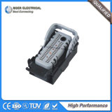 Automotive conector de la ECU del motor 15357142, 15452126