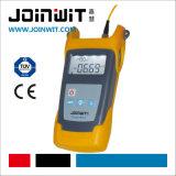Jw3211 Ручной Измеритель оптической мощности