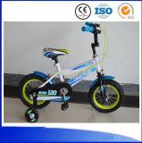 Велосипед 3 детей OEM хорошего качества 5 8 старого лет Bike малыша
