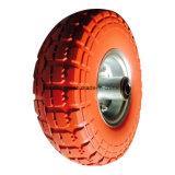 Maxtop Qualitäts-PU-Schaumgummi-Laufkatze-Rad