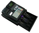 Black caisse enregistreuse électronique (GS-686E)