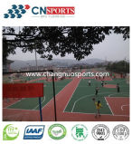 Multi Purpose Sports Flooring für Ball Game Court Surface