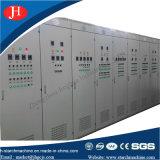 Planta de fabricación derivada modificada del almidón del almidón del sistema eléctrico y de control