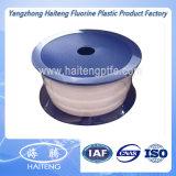 Emballage à haute densité de cheminée de soupape